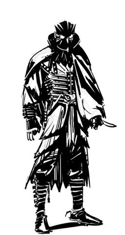 File:Talon 1840 design.jpg