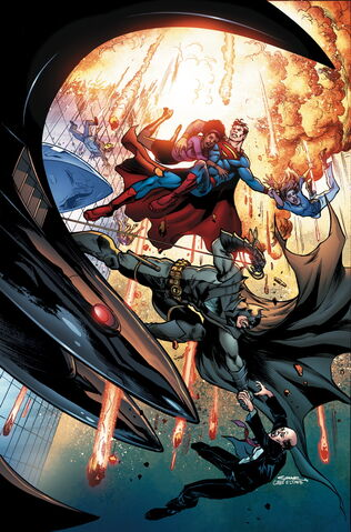 File:Worlds' Finest Vol 5-31 Cover-1 Teaser.jpg