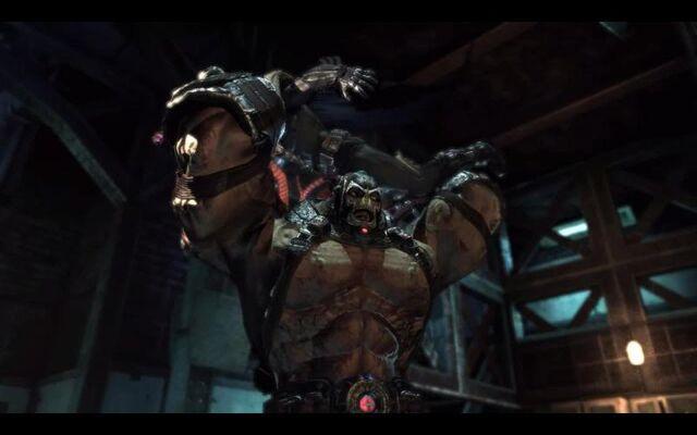File:Bane Batman.jpg