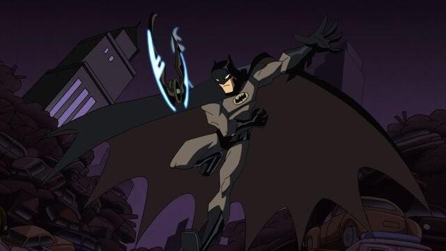 File:BatmanFlings02.jpeg