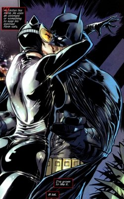 File:Draft lens18266372module153566886photo 1316793824catwoman 001 02.jpg