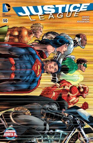 File:Justice League Vol 2-50 Cover-2.jpg