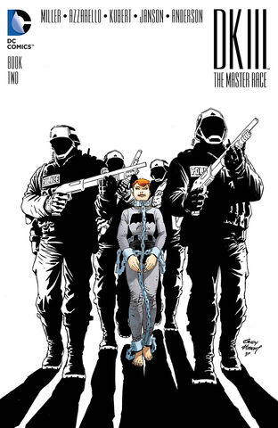 File:The Dark Knight III The Master Race Vol 1-2 Cover-1.jpg