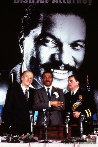 File:Batman 1989 (J. Sawyer) - Dent, Borg and Gordon 3.jpg