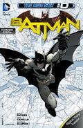Batman Vol 2-0 Cover-4