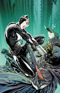 Catwoman Vol 4-10 Cover-1 Teaser