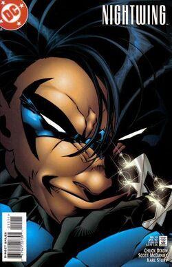 Nightwing15v