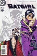 Batgirl26
