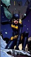 Batgirl404