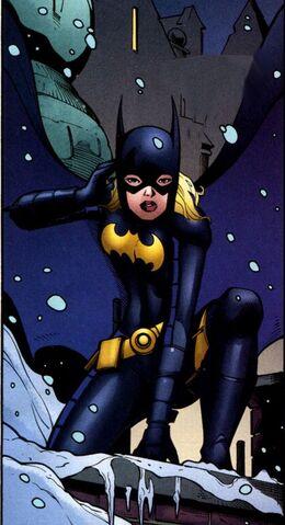 File:Batgirl404.jpg