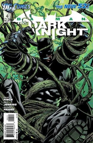 File:Batman The Dark Knight Vol 2-4 Cover-1.jpg