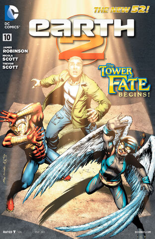 File:Earth Two Vol 1-10 Cover-1.jpg
