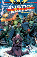 Justice League of America Vol 3-6 Cover-4