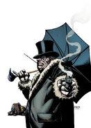 Batman Vol 2-23.3 Cover-1 Teaser