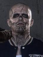 El Diablo Hernandez