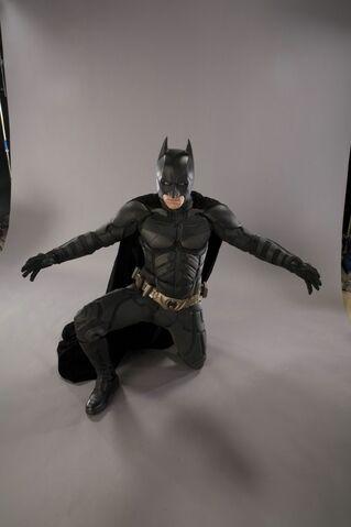 File:Batmanstudio39.jpg