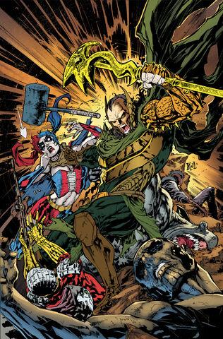 File:Suicide Squad Vol 4-13 Cover-1 Teaser.jpg