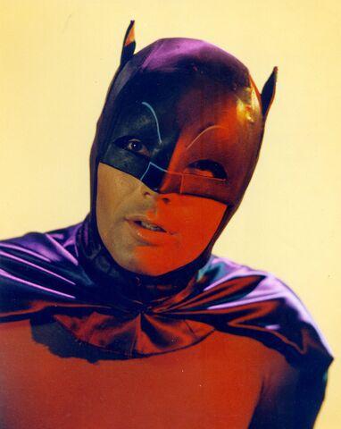 File:BatmanPromo.jpg