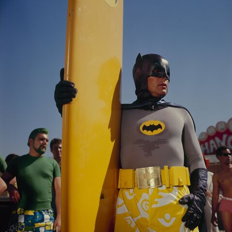 File:BatSurf.jpg
