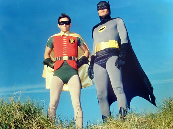 File:Wikia-Visualization-Main,batman60stv.png