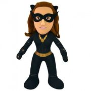 Plus-10-catwoman 1