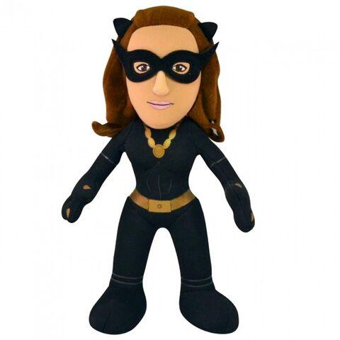 File:Plus-10-catwoman 1.jpg