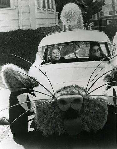 File:Catmobile.jpg