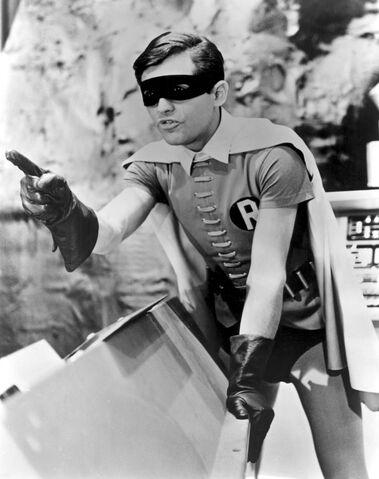File:BatcavePoint.jpg