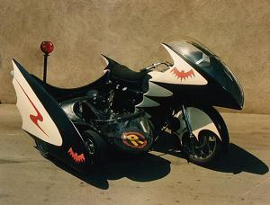 File:The Batcycle.jpg