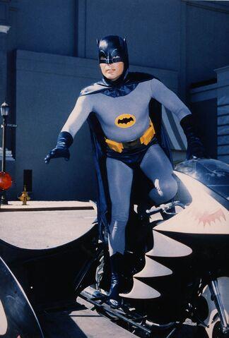 File:BatcyclePose.jpg