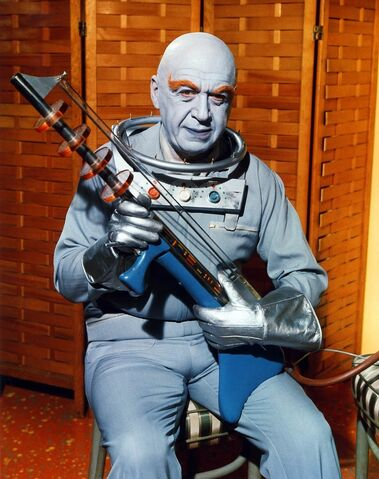 File:Mr. Freeze (Otto Preminger).jpg