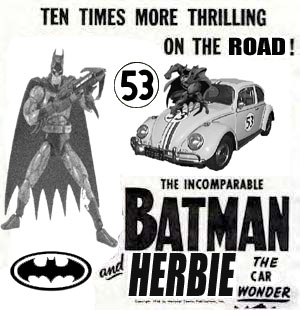 File:Batman and Herbie.jpg
