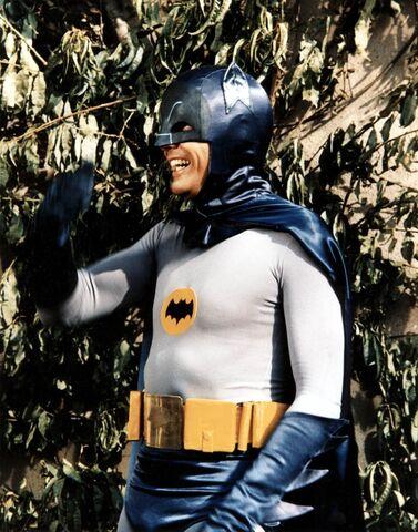 File:BatmanTeeth.jpg