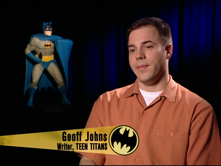 geoff johns twittergeoff johns dc, geoff johns reading order, geoff johns zack snyder, geoff johns mera, geoff johns contact, geoff johns comic vine, geoff johns president, geoff johns signature, geoff johns wiki, geoff johns bibliography, geoff johns new tv show, geoff johns twitter, geoff johns superman, geoff johns instagram, geoff johns green lantern run, geoff johns comics, geoff johns goodreads, geoff johns quotes, geoff johns on dc movies