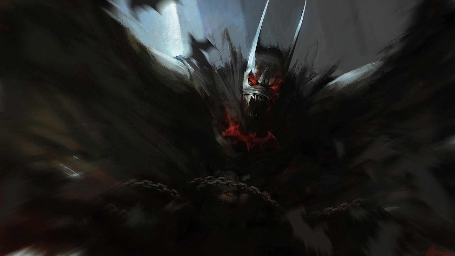 Темный рыцарь Возрождение легенды  КиноПоиск