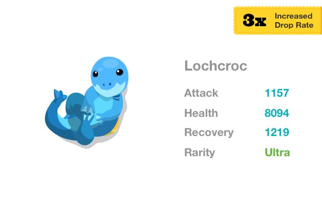 File:Lochcroc.PNG