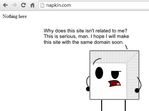 File:NapkinDotCom.png