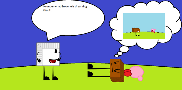 File:Brownie's Dream.png