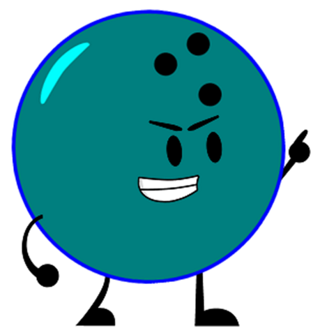File:Bowling Ball Nov2014.png