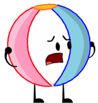 File:Woried Beachball.png