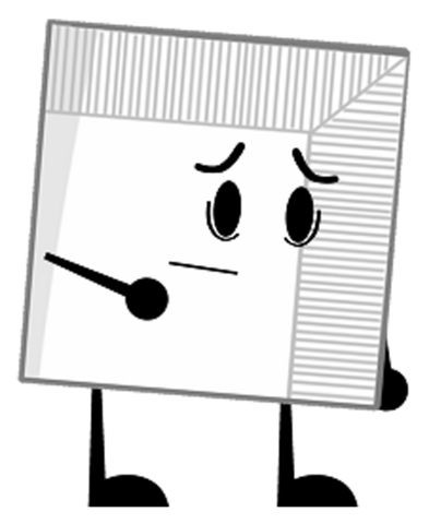 File:Napkin Nov2014.png