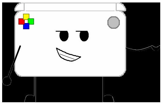File:BFIS-Nintendo-Pose.png