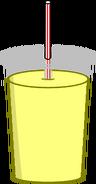 Lemonade Body