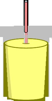 File:Lemonade Body.png