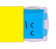 File:185px-Extraicon.png