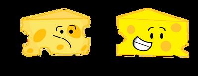 CheesyBonb
