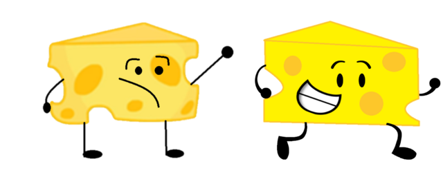 File:CheesyBonb.png