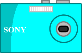 File:Camera Front.png