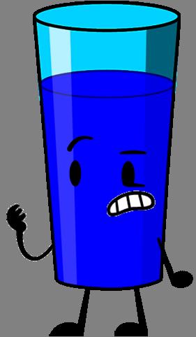 Blueberry Juice Battle For Trillion Dollars Wikia