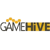 Gamehive